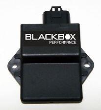BLACKBOX Performance CDI ECU Ignition Rev Box Suzuki LTZ 400 Z400 2005 - 2008
