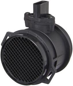 Air Mass Sensor  Spectra Premium Industries  MA109