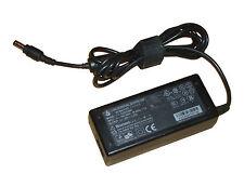 AC Adapter LI SHIN Model 0335A2065 20V DC 3 25A 15
