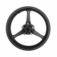 For SUZUKI FRONT Wheel Rim FIT SUZUKI GSXR 600/750 RR 2006-2007 GSXR 1000RR 2005