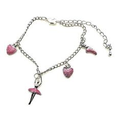 Schmuck für kinder  Schmuck-Armbänder für Kinder | eBay