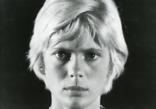 "MIMSY FARMER ""LA ROUTE DE SALINA"" LAUTNER PHOTO DE PRESSE CINEMA CM"