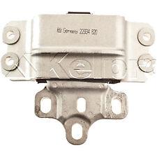 Kelpro Engine Mount LH-Side MT7137 fits Volkswagen Passat 2.0 TDI (3C2) 125kw...