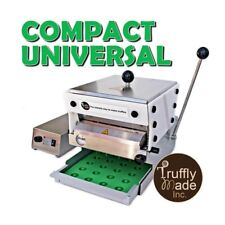New listing Truffly Made Compact Universal Depositor for Candy, Gummies, Chocolate & Edibles