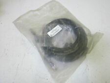 EDWARDS  SD-RJ15 SUPERDUCT WIRING HARDNESS KIT 15FT *NEW IN A FACTORY BAG*