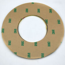 OEM 3MM Double Sided 3M Tape Adhesive Sticker Glue For Smart Phone Screen Repair