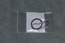 Turntable Belt for  B&O Bang and Olufsen  BEOGRAM 4000   4002  Turntable   T34