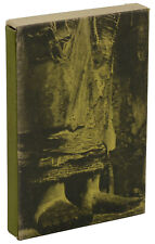 Siddhartha ~ HERMANN HESSE First American Edition 1st Issue 1951 New Directions