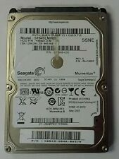 "Samsung SpinPoint M7 640GB Internal 5400RPM 2.5"" (HM641JI) HDD"