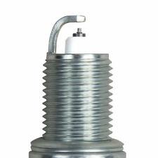 Champion Spark Plug 7318 Double Platinum Spark Plug