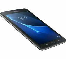 "SAMSUNG Galaxy Tab A SM-T280 Tablet 7"" Ram 1.5GB WiFi 2xCamera 8GB Android Black"