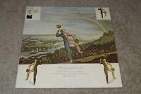 Szell Conducts Richard Strauss~The Cleveland Orchestra~Odyssey Y 30313~FAST SHIP