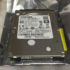 Disques durs internes Toshiba 5,25""