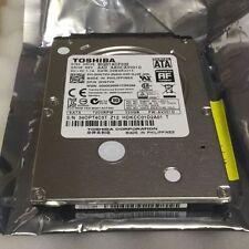 Disques durs internes Toshiba SATA i