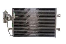 Klimakondensator MERCEDES-BENZ A-KLASSE (W168) A 140