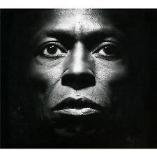 Miles Davis - Tutu (Deluxe) (NEW 2CD)