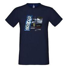 Ropa interior de karting y racing color principal azul talla XXL