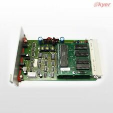 Balluff Prozessorkarte BTA-H11-200