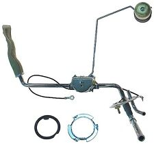 Dorman 692-208 Fuel Sending Unit Without Pump
