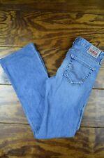 Women's vintage denim Big Star Jeans Size 27R