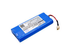 Quality Battery for TDK Life on Record A360 TKA360SL NEW