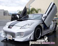 2000-2005 Toyota Celica Lambo Vertical Door Hinges We Entertain ALL Offers!!!