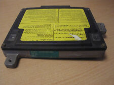 ABS ECU - Honda Accord 39790-SM4-003