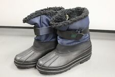 Women's Original Rugged Outback Winter Boot, Size: 5, New!