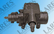 For Ford Expedition 1997-2001 Lares Remanufactured Power Steering Gear Box 1603