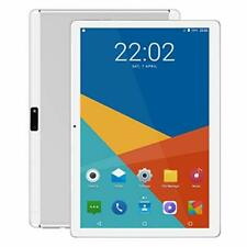 Android tablet 10 inch , 5G Wi-Fi , Octa -Core Processor,Android 9.0, 4GB RAM ,
