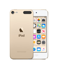 Apple iPod touch A2178 (7th generation) 128GB - Gold