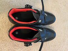 peloton shoes size 44 (size 10)