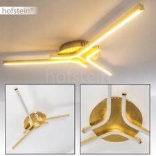 Plafonnier LED Lustre Design Lampe de chambre à coucher Lampe de bureau 168011