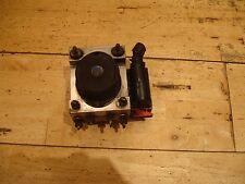 SAAGO Honda Jazz ABS PUMP SAA-GO A4.0440-0129.6  SAAG0 SAA-G0