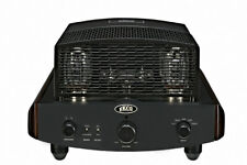 EKCO EV55SE Integrated Valve Amplifier - Vacuum Tube Amp
