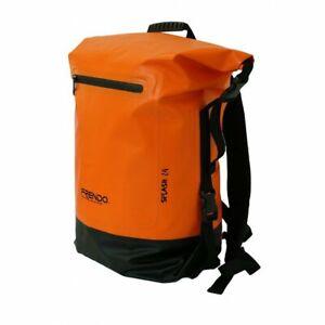 Frendo Splash 24, sac à dos étanche 24 litres.