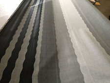 CAREFREE OF COLORADO LED RV REPLACEMENT AWNING FABRIC 20 Dune stripe double side