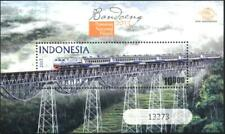 Mint S/S Train, Bridge 2013  from Indonesia  avdpz