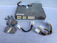Toyota Sat Nav Navigation Modul Einheit Bluetooth Harman BE7710
