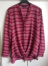 Primark Nuovo dimensionamento Donna Ragazze Women/'s Stretch Cami Vest cinghie regolabili