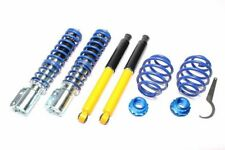 OPEL CORSA A Height Adjustable Suspension ST