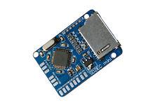 SD2IEC mini 1541 Laufwerksersatz für C64DTV/C64/C64C/C128/C16/C116/Plus4!