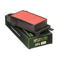 Kymco 150 Super 8 10 11 12 13 14 Filtro de Aire Calidad Genuina OE Hiflo HFA5001
