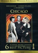 Chicago [New DVD] Ac-3/Dolby Digital, Dolby, Widescreen