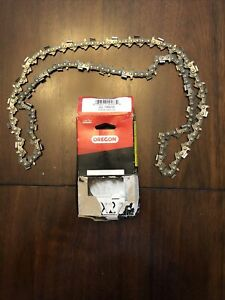 "Oregon 72RD072G 20"" 3/8 .050 gauge 72 DL Ripping Rip Chainsaw Chain Milling"