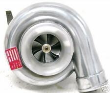 OBX Turbo Charger, MR2 SW20 91-95 3SGTE Toyota DSM