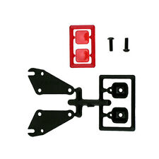 Traxxas SLASH Tail Light Set by RPM RPM81030