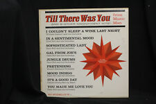 Till There Was You and 9 Other Magnificent Hits - Tops Records