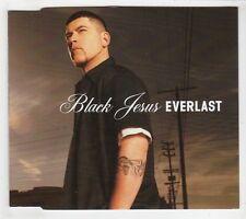 (GU681) Everlast, Black Jesus - 2000 DJ CD