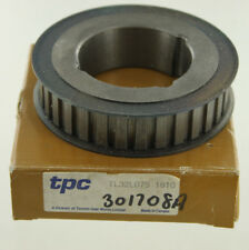ABB BALDOR DODGE TL32L075 TIMING BELT PULLEY NEW